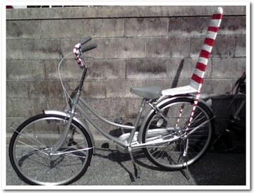 071130cycle.jpg