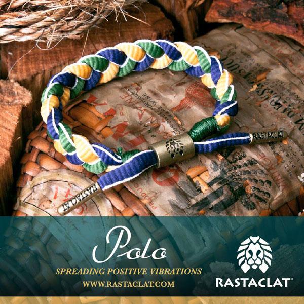rastaclat ラスタクラットブレスレット (6)
