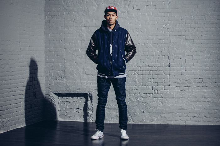 10deep HOLIDAY 2013 LOOKBOOK (23)
