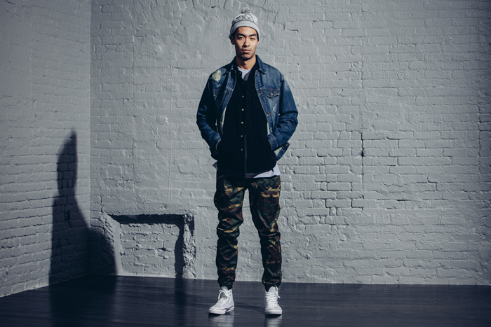 10deep HOLIDAY 2013 LOOKBOOK (14)