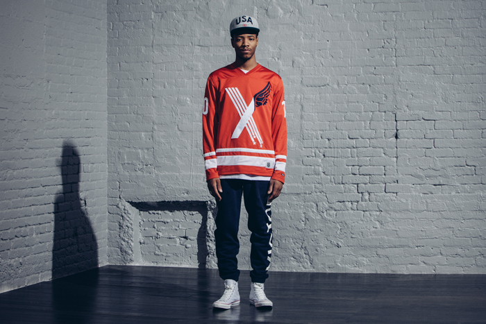 10deep HOLIDAY 2013 LOOKBOOK (13)
