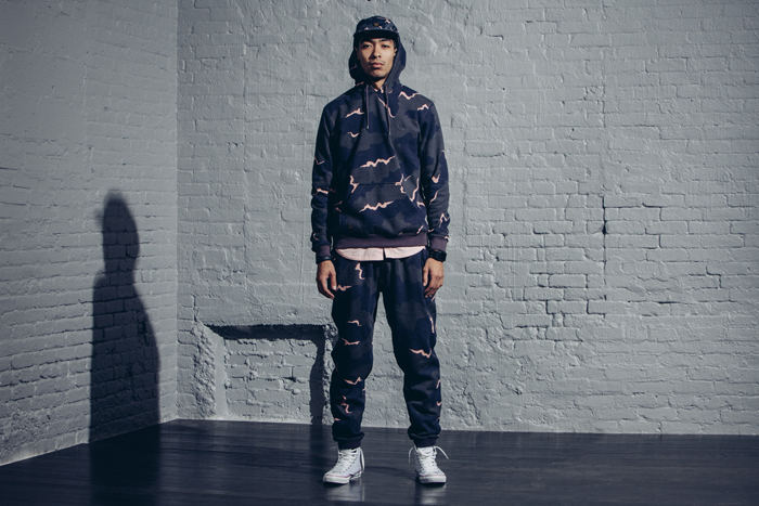 10deep HOLIDAY 2013 LOOKBOOK (11)