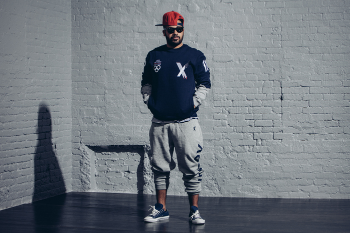 10deep HOLIDAY 2013 LOOKBOOK (10)