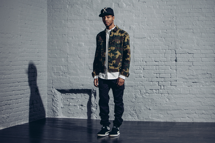 10deep HOLIDAY 2013 LOOKBOOK (9)