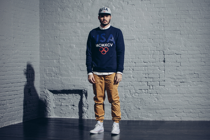 10deep HOLIDAY 2013 LOOKBOOK (7)