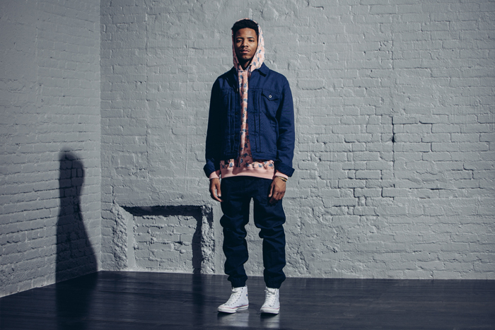 10deep HOLIDAY 2013 LOOKBOOK (6)