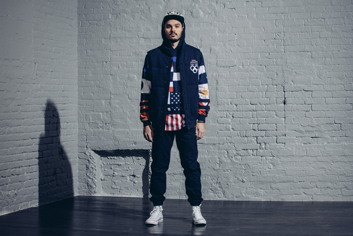 10deep HOLIDAY 2013 LOOKBOOK (4)