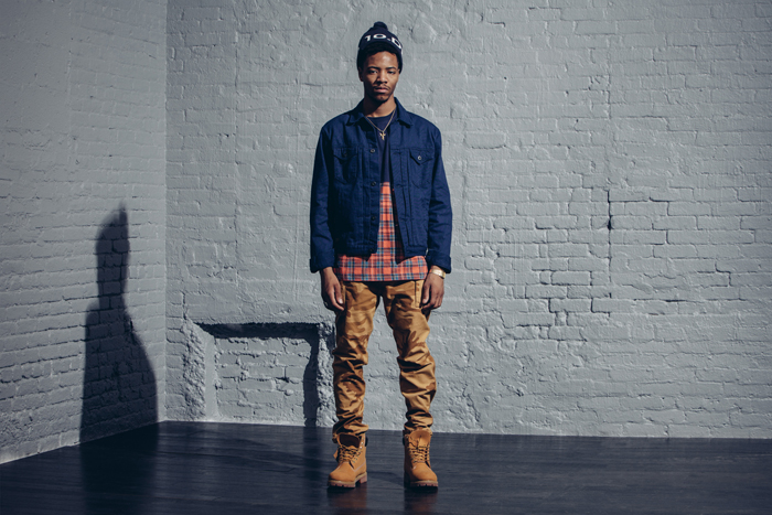 10deep HOLIDAY 2013 LOOKBOOK (2)