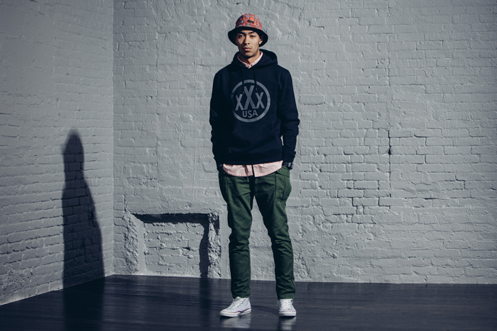 10deep HOLIDAY 2013 LOOKBOOK (21)