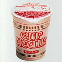 1971_noodle