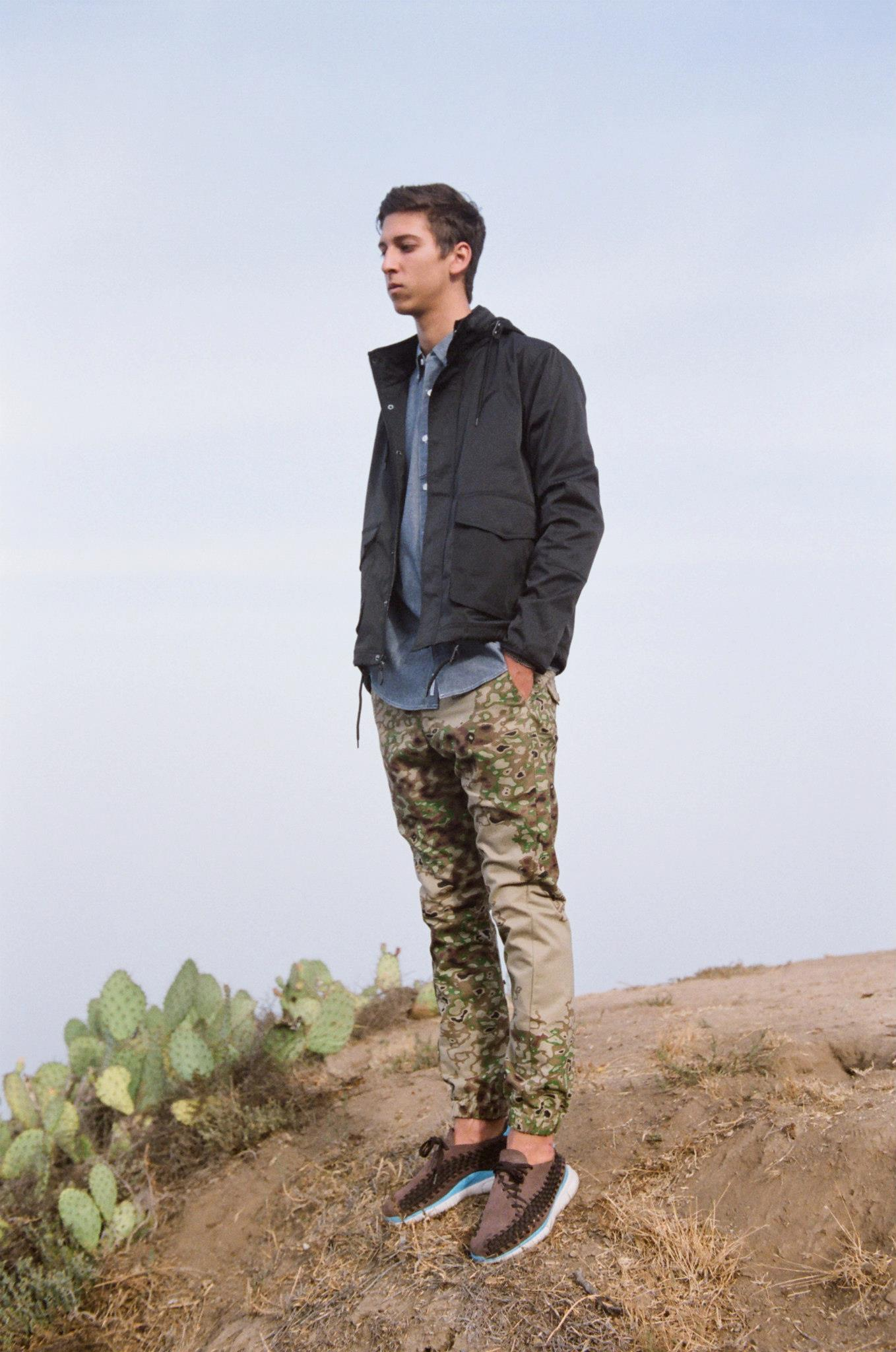 Publish Spring 2013 DEL.1 LOOKBOOK (6)