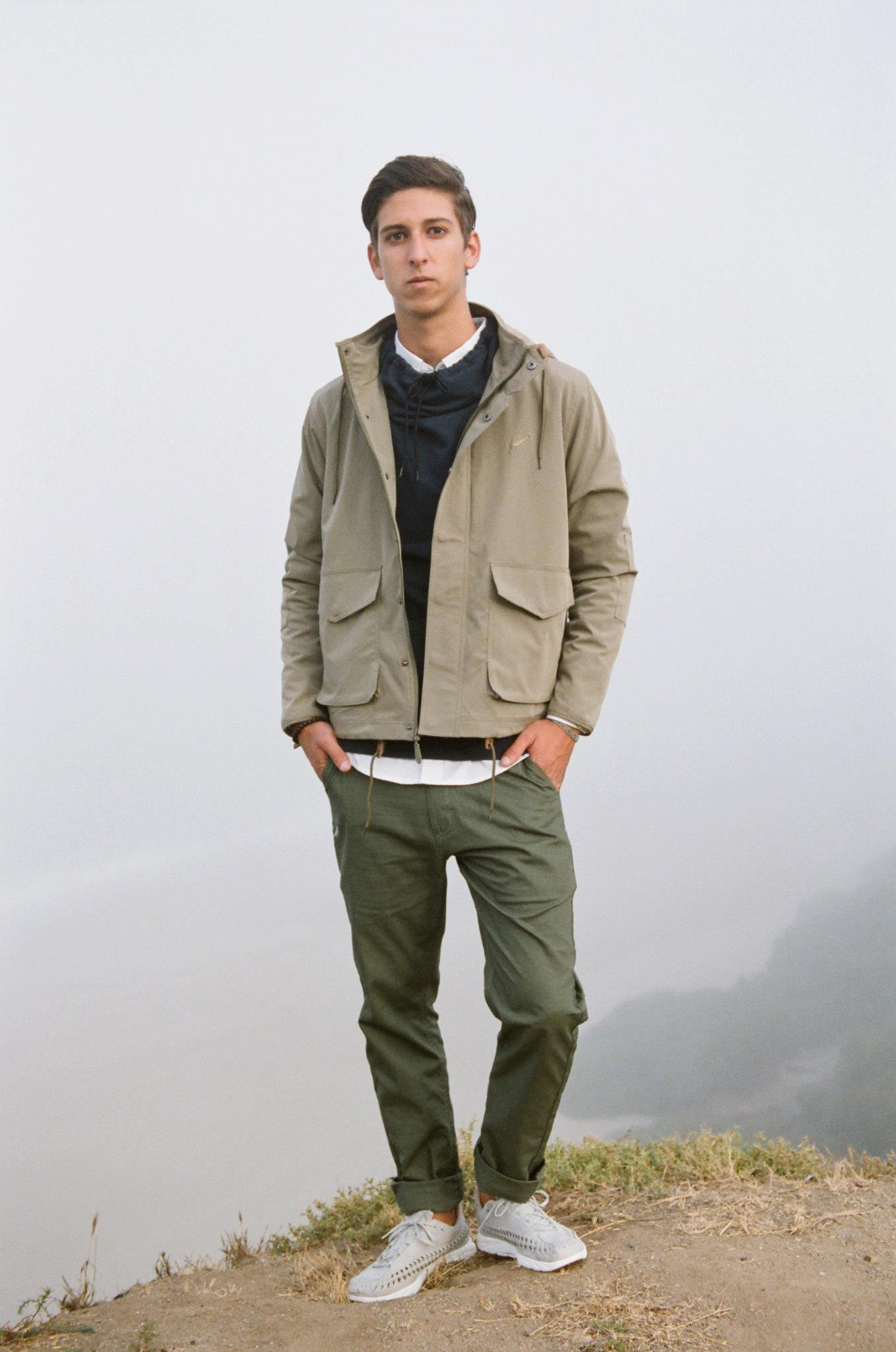 Publish Spring 2013 DEL.1 LOOKBOOK (5)