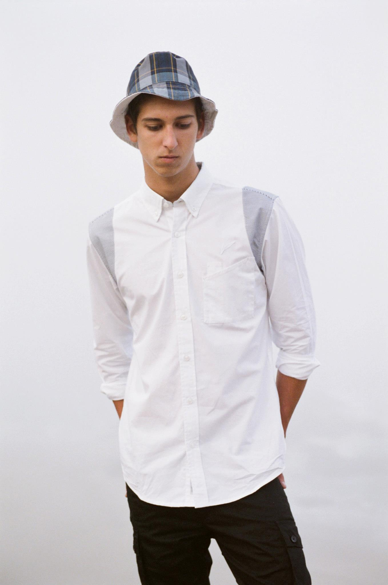 Publish Spring 2013 DEL.2 LOOKBOOK (10)