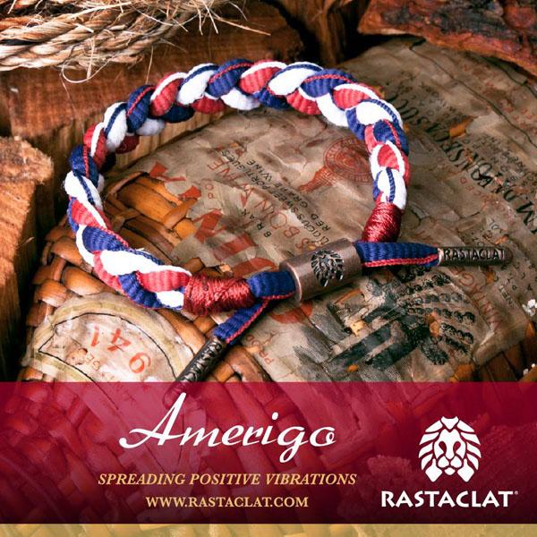 rastaclat ラスタクラットブレスレット (12)