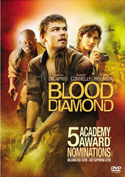 BLOOD-DIAMOND.jpg