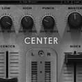 Center2