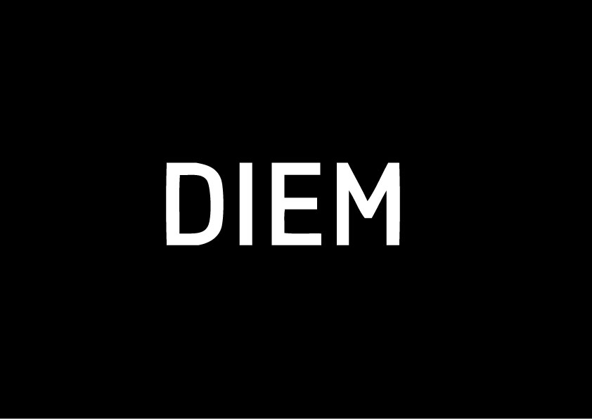 新規取り扱いブランドDIEM(ディエム) (14)
