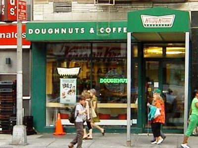Krispy_Kreme_NYC.jpg