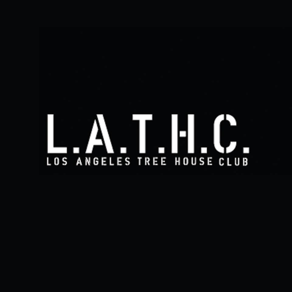 LATHC