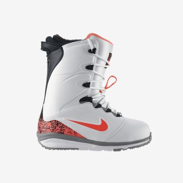 Nike Snowboarding 2013-6