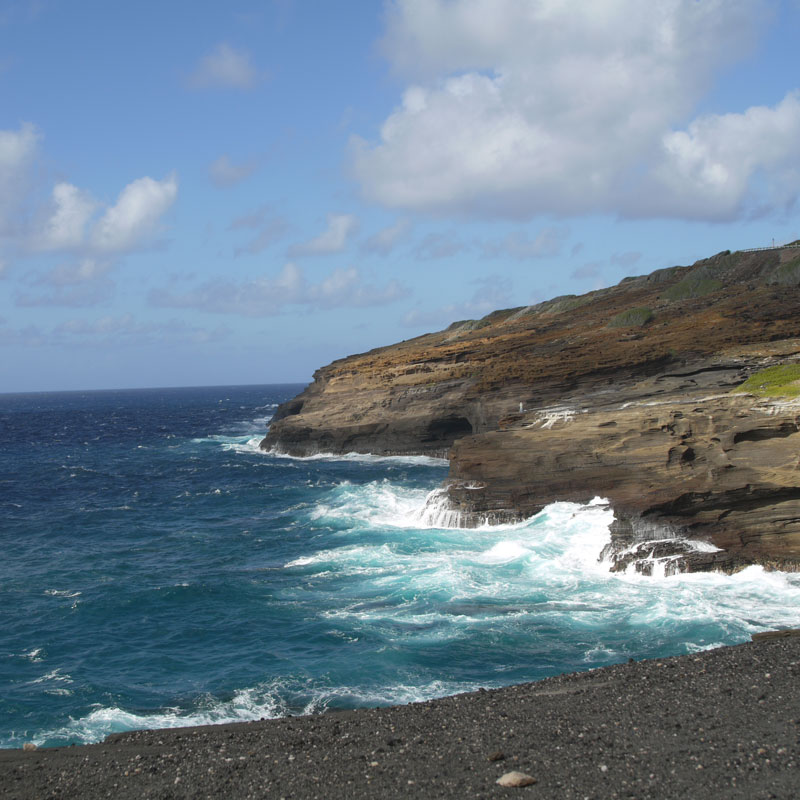 HAWAII 旅行記 (18)