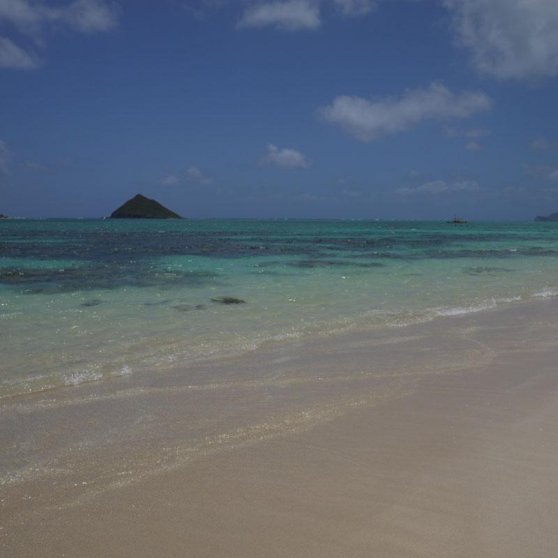 HAWAII 旅行記 (10)