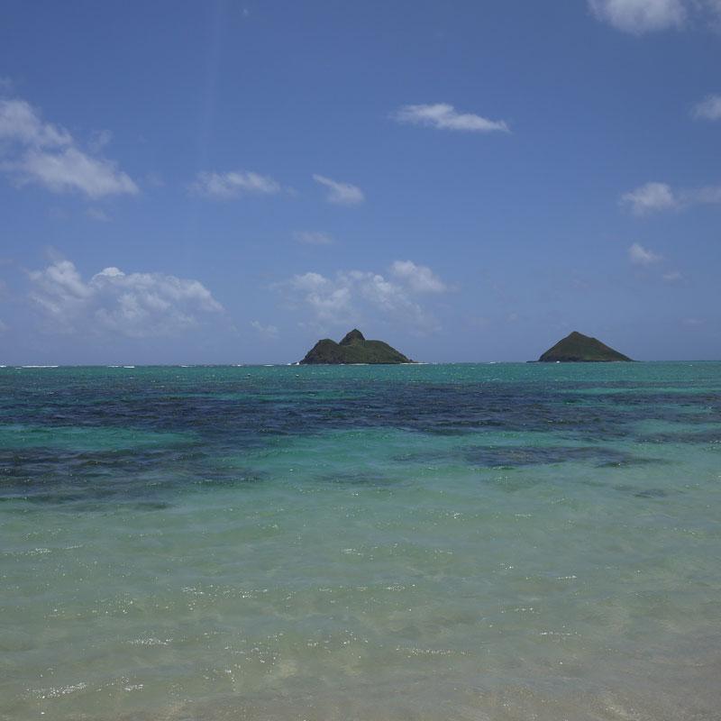HAWAII 旅行記 (9)
