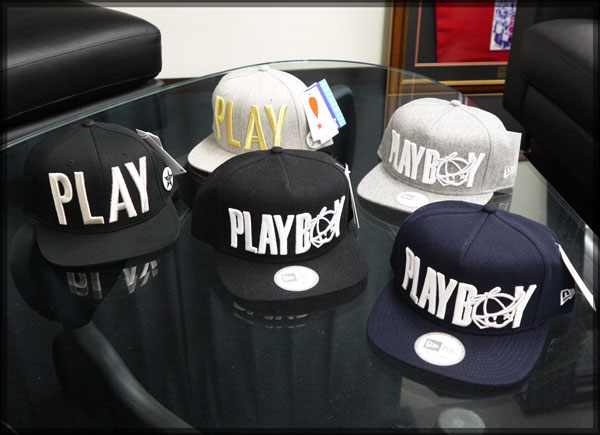 Play Cloths