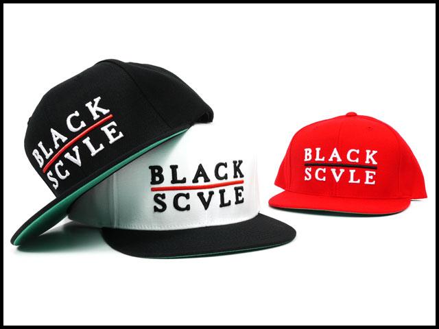 blackscale