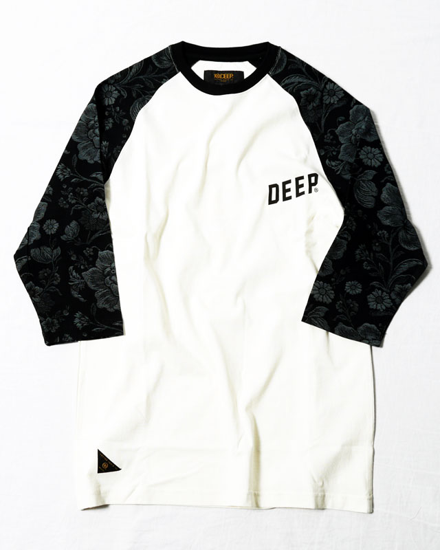 10deep spring 2014 collection