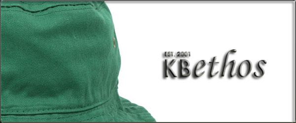 kbethos-first