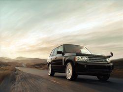 Range_Rover_overview_64F3889B-9E80-4FA8-83AD-1DB911AED793_502x670-thumb