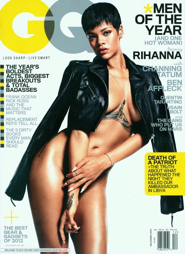 Rihanna-GQ-MagDec-2012-UpscaleHype-3