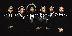 TheRoots20071214