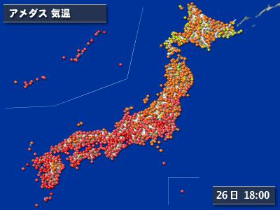 amedas-temp-japan-20060726180000