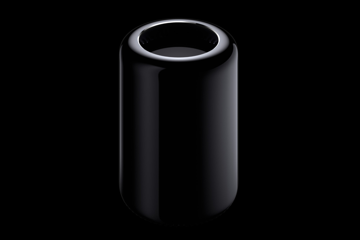 apple-unveils-the-long-awaited-update-to-the-mac-pro-1