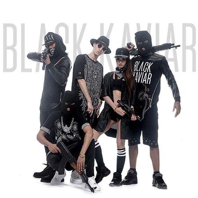 black-kaviar0