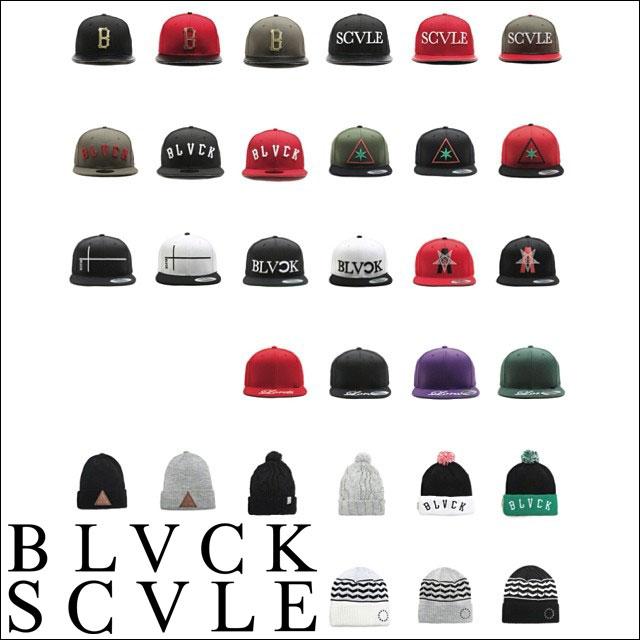 blackscale1128