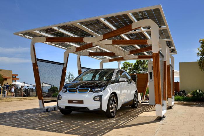 bmw-i-solar-carport-concept-3