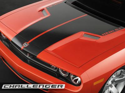 challenger2.jpg