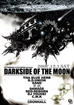 darksideofthemoon-thumb