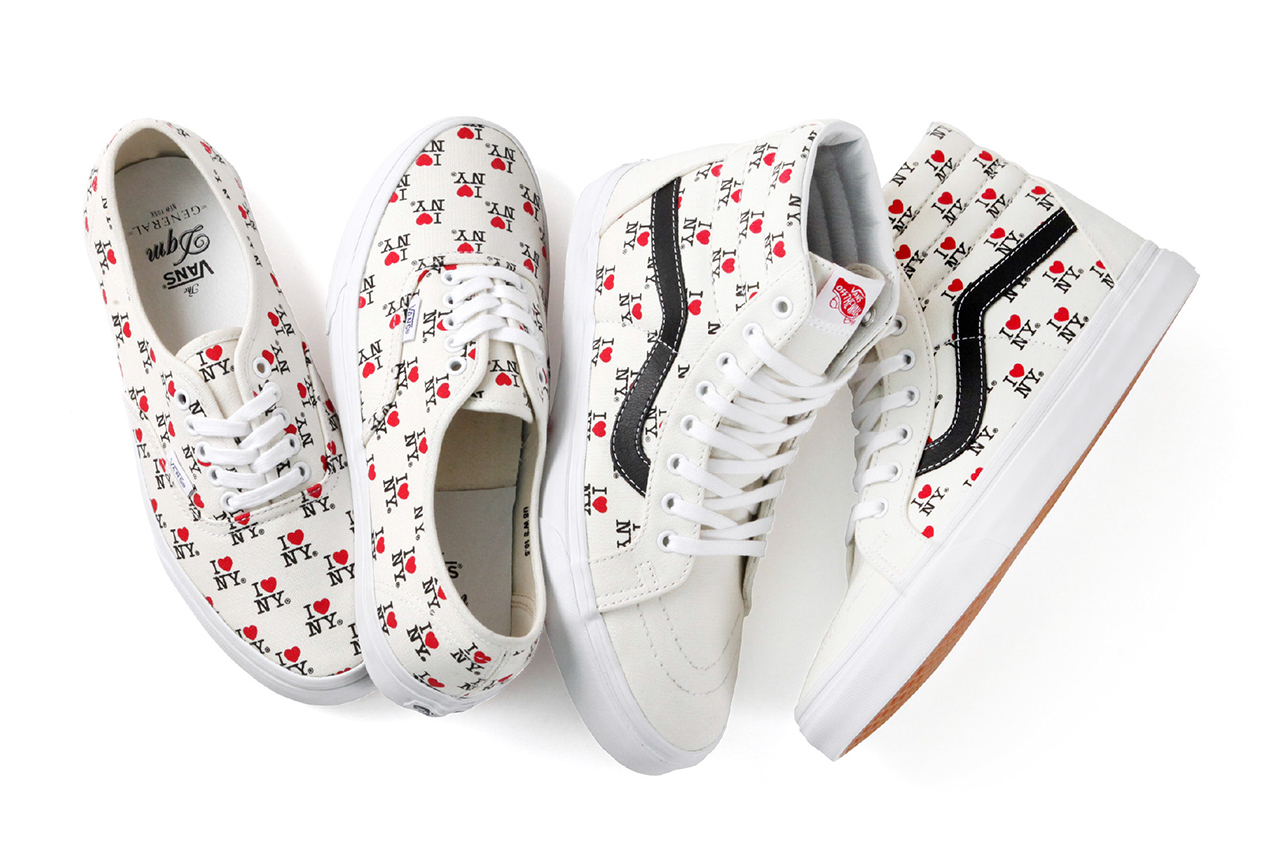 dqm-x-vans-2013-spring-summer-i-love-ny-collection-1