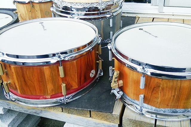 middlecentre instruments