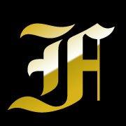 first-logo