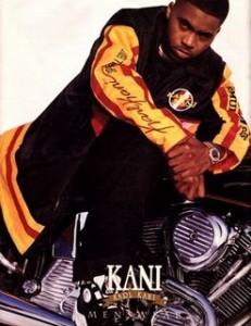 First Staff Blog-KANI