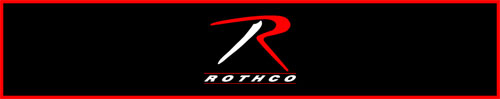 First Staff Blog-ROTHCOバー