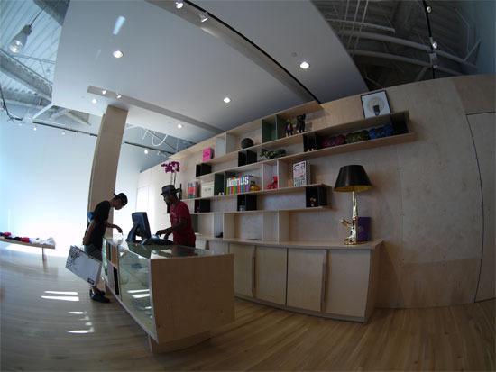First Staff Blog-CROOKS&CASTLES,SUNSET