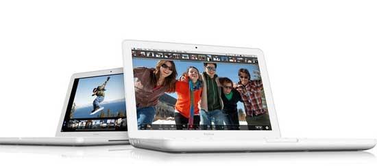 First Staff Blog-apple新製品
