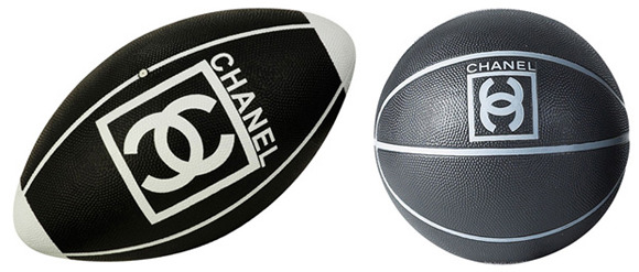 First Staff Blog-chanel-sports-collection