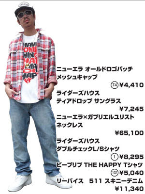 $First Staff Blog-411.5.STYLING.1
